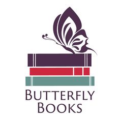 Butterfly Books has a new way to share great children's books! We are proud to introduce the Butterfly Books subscription service.