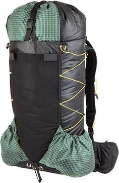 Ultralight Adventure Equipment specializes in lightweight   ultralight  backpacking equipment. Offering unique products that address 15a13e6264