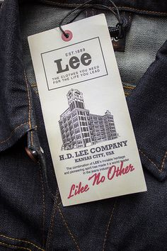 My new Lee Rider Jacket-8.jpg