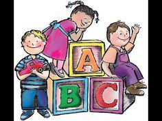 Okula Başladık Heya Şarkısı / İlköğretim Haftası - YouTube
