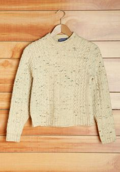 Vintage Pendleton Pony Paddock Sweater