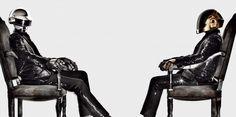 http://andamosarmados.com/wp-content/uploads/2013/04/Daft-Punk-Obsession-1.jpg