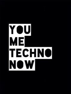 techno dance … | Music | Pinterest | Techno, Dance and Posts