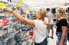 Back-to-school-shopping-Target.jpg (JPEG Image, 1800×1197 pixels) - Scaled (62%)