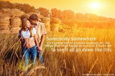 All the lyrics to your favorite country songs. Feel free to request your favorite songs/lyrics. Country Music Lyrics, Country Songs, Luke Bryan Music, Dallas Smith, Live Love, My Love, It's Going Down, Soundtrack To My Life, Life Is Like