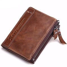 371fc656e74b2 36 Best Bags, Wallet & Accessories images in 2019 | Leather purses ...