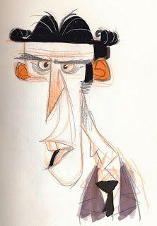 Illustrator: Colin Jack