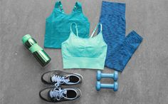 Climalife | Seamless Activewear – Climawear