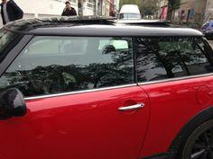 Mini Cooper D, Car, Vehicles, Automobile, Autos, Cars, Vehicle, Tools