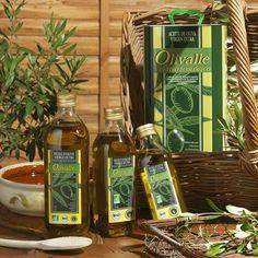 olivalle (andalusië)Good Taste B.V. focussed zich op import en de distributie van biologische, Fair Trade, 100% natuurlijke en Gluten Vrije voeding en dranken. Toonaangevende maar ook kleinere merken van kwaliteit leveranciers uit de gehele wereld.