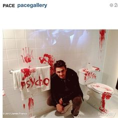 1000 images about halloween bathroom decor on pinterest