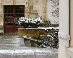 france - Double click on the photo to get or sell a travel guide to #France