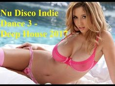 Deep House Mix 2017  ► Best Of Vocal Deep House Chill Out Music