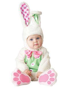 Vestito Carnevale Coniglio