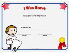 69 Best Dental Hygienist Images Dental Hygienist Dental Assistant