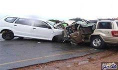 10 إصابات بين متوسطة وخطيرة في حادث تصادم بين سيارتين جنوب جنين: 10 إصابات بين متوسطة وخطيرة في حادث تصادم بين سيارتين جنوب جنين