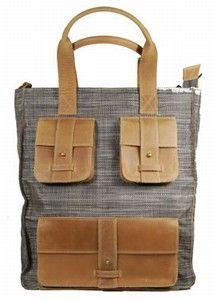 Jo Handbag- Dakota | Milwaukee Art Museum Store, $385.00