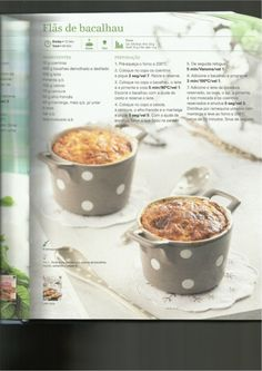 150 receitas as melhores de 2013 Betty Crocker, Christmas Time, Oatmeal, Cheesecake, Fish, Breakfast, Portugal, Traditional Kitchens, Fish Dishes