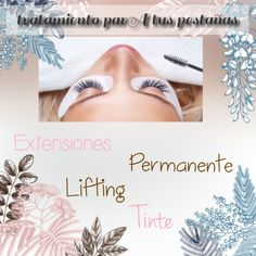 Personal Care, Eyes, Extensions, Dyes, Self Care, Personal Hygiene, Cat Eyes