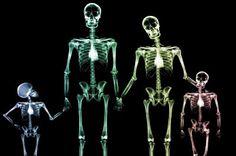 PUEBLA REVISTA: Día de la Radiología