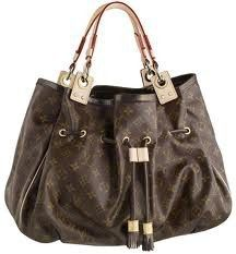 82 Best Purseaholic images   Fashion handbags, Leather, Purses, handbags b34848b972