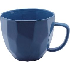 Our CUBIC cups exist in different colors: dark blue, rose, white, grey, black and sage!