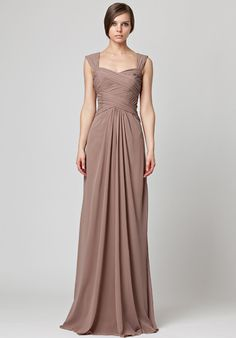 bridesmaid dress $79.99
