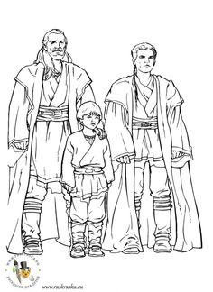 ausmalbilder ninjago schlange – Ausmalbilder für kinder ...