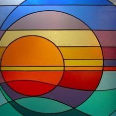 vetrate artistiche - Cerca con Google