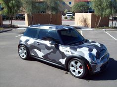 fellers wrap | Wrap Provider Gallery at FELLERS, the World's Largest Wrap Supply ...