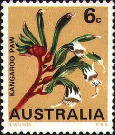 The six self-governing Australian colonies that formed the Commonwealth of Australia on 1 January 1901 operated their own postal service and issued own stamps – see articles on the systems on New South Wales (first stamps issued 1850), Victoria (1850), Tasmania (1853), Western Australia (1854), South Australia (1855) and Queensland (1860).