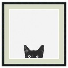 Curiosity Framed Print - I am SO doing this with a pic of Hunter and one of Halo! !!!