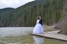 Gyilkosto Wedding Dresses, Fashion, Bride Dresses, Moda, Bridal Gowns, Fashion Styles, Weeding Dresses, Wedding Dressses, Bridal Dresses