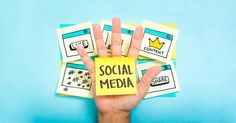 5 Fresh Social Media Marketing Tools – Which One Will Be Your Secret Weapon?