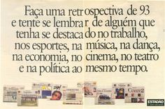 estadao-1994-retrospectiva