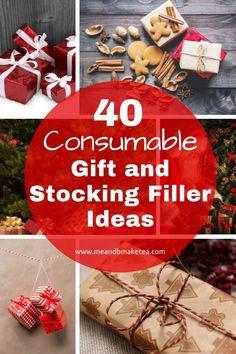 Mini Candy Canes Wrapped Novelty Christmas Gift Stocking Filler Joke Millions