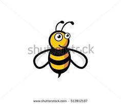 Картинки по запросу bee logo