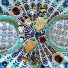 Our Mandala Tapestries have multiple uses table cloth, beach blanket, bedspread, wall hanging, couch cover, and much more. All handmade, 100% cotton, imported from Jaipur India. PM me for Wholesale @vivi_and_sam #mandala #bohostyle #bohemian #bohemianstyle #gypsy #teal #blue #homedecor #diningroom #tapestry #gypsy #boho #zen #wholesale #florida #gville #gnv (at Gainesville, Florida)