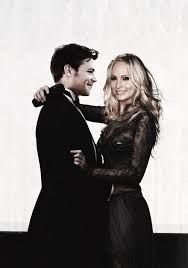 Image result for candice accola and joseph morgan