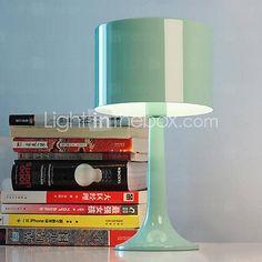 Maniglie Porte Interne Ikea.27 Best Porte Finestre Sanitari Maniglie Lampade Images Merlin