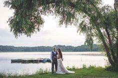 Waldenwoods wedding  Hartland Michigan   The perfect day