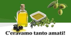 Goodbye olio italiano adesso parli tunisino