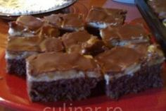 Jacque Pepin, Good Food, Sweets, Desserts, Recipes, Banana, Tailgate Desserts, Deserts, Gummi Candy