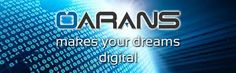 Oarans is global IT company established with a vision to utilize our potential and serve your IT needs. Feel free to contact us 24/7 for any query.