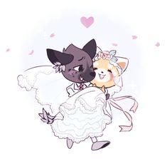See more 'Aggretsuko' images on Know Your Meme! Chibi, Anime Cosplay, Fanart, Miss Kobayashi's Dragon Maid, My Spirit Animal, Anime Ships, Sanrio, Death Metal, Animal Crossing