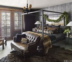 Habitually Chic® » It's Beginning to Look a Lot Like Christmas