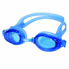 best toddler goggles  FINIS H2 Goggles, (swimming, goggles, swim gear, best, kids, swim ...