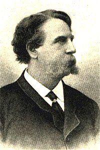 "Richard S. Willis ~ Arranged Music for ""Fairest Lord Jesus""  (1819-1900)"