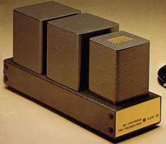 Audionix ADN-III