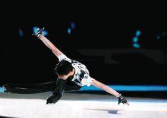 フィギュアスケート日本男子ファンブック Quadruple 2015+Plus